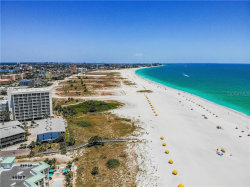 Photo of 200 120th Avenue W, Unit 2A, TREASURE ISLAND, FL 33706 (MLS # T3269767)