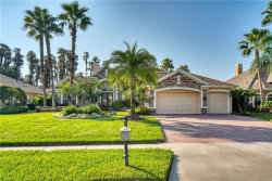 Photo of 21228 Quiet Haven Court, LAND O LAKES, FL 34637 (MLS # T3270239)