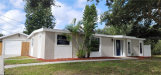 Photo of 9282 86th Way N, LARGO, FL 33777 (MLS # T3270673)