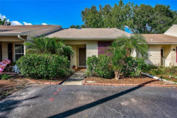 Photo of 317 Plymouth Street, SAFETY HARBOR, FL 34695 (MLS # T3270738)