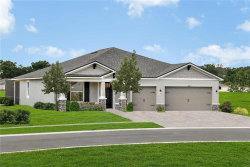 Photo of 2510 Early Dawn Court, Unit 112, VALRICO, FL 33594 (MLS # T3270853)