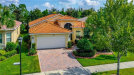 Photo of 5008 Sandy Brook Circle, WIMAUMA, FL 33598 (MLS # T3271041)