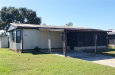 Photo of 34330 Countryside Drive, WESLEY CHAPEL, FL 33543 (MLS # T3271049)