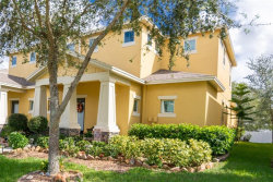Photo of 6920 Frog Pocket Place, TAMPA, FL 33616 (MLS # T3271434)