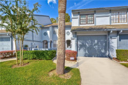 Photo of 4171 Brentwood Park Circle, TAMPA, FL 33624 (MLS # T3271560)