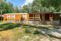 Photo of 14737 Boland Avenue, SPRING HILL, FL 34610 (MLS # T3271669)