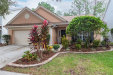 Photo of 9403 Willow Cove Court, TAMPA, FL 33647 (MLS # T3271845)