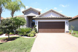 Photo of 11932 Frost Aster Drive, RIVERVIEW, FL 33579 (MLS # T3271869)
