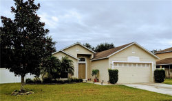 Photo of 130 Pine Rustle Lane, AUBURNDALE, FL 33823 (MLS # T3272314)