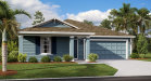 Photo of 464 N Andrea Circle, HAINES CITY, FL 33844 (MLS # T3272356)