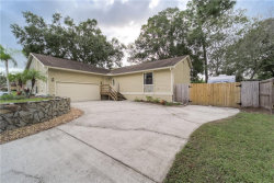Photo of 3829 Biscay Place, LAND O LAKES, FL 34639 (MLS # T3272435)