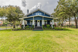 Photo of 2140 Lake Ariana Boulevard, AUBURNDALE, FL 33823 (MLS # T3272505)