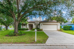 Photo of 3330 Michener Place, PLANT CITY, FL 33566 (MLS # T3272569)