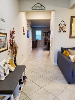 Tiny photo for 11716 Winterset Cove Drive, RIVERVIEW, FL 33579 (MLS # T3272576)