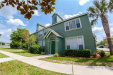 Photo of 9540 Lake Chase Island Way, Unit 24, TAMPA, FL 33626 (MLS # T3272600)