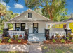 Photo of 1212 E Emma Street, TAMPA, FL 33603 (MLS # T3272620)