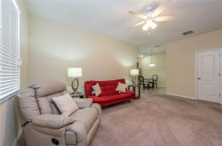 Tiny photo for 12133 Streambed Drive, RIVERVIEW, FL 33579 (MLS # T3272640)