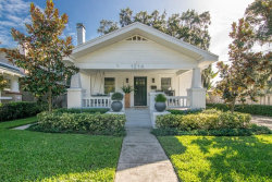 Photo of 1214 S Albany Avenue, TAMPA, FL 33606 (MLS # T3272785)