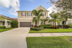 Photo of 6515 Park Terrace Lane, APOLLO BEACH, FL 33572 (MLS # T3272897)