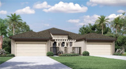 Photo of 251 Villa Luna Lane, LUTZ, FL 33549 (MLS # T3272989)