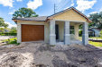 Photo of 2601 E 18th Avenue, TAMPA, FL 33605 (MLS # T3273108)
