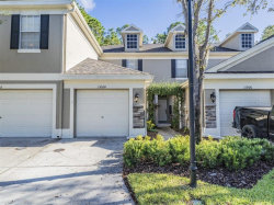 Photo of 11004 Windsor Place Circle, TAMPA, FL 33626 (MLS # T3273168)