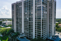 Photo of 3301 Bayshore Boulevard, Unit 309A, TAMPA, FL 33629 (MLS # T3273175)