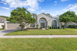 Photo of 18517 Kingbird Drive, LUTZ, FL 33558 (MLS # T3273180)