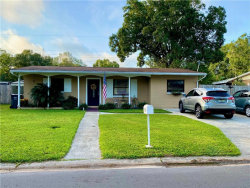 Photo of 2702 Westhigh Avenue, TAMPA, FL 33614 (MLS # T3273250)
