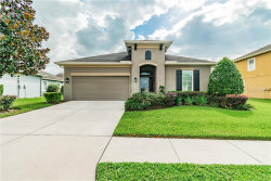 Photo of 7507 Atwood Drive, WESLEY CHAPEL, FL 33545 (MLS # T3273289)