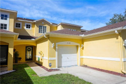 Photo of 11122 Blaine Top Place, TAMPA, FL 33626 (MLS # T3273546)