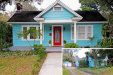 Photo of 1016 E Henry Avenue, TAMPA, FL 33604 (MLS # T3273559)