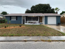Photo of 11641 Scallop Drive, PORT RICHEY, FL 34668 (MLS # T3273579)
