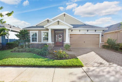 Photo of 6107 Colmar Place, APOLLO BEACH, FL 33572 (MLS # T3275188)