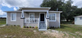 Photo of 21007 Market Street, DADE CITY, FL 33523 (MLS # T3275214)