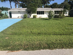 Photo of 1245 S Maryknoll Road, ENGLEWOOD, FL 34223 (MLS # T3275270)