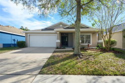 Photo of 6630 Cambridge Park Drive, APOLLO BEACH, FL 33572 (MLS # T3275371)