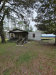 Photo of 26419 Richbarn Road, BROOKSVILLE, FL 34601 (MLS # T3275579)