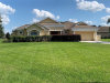 Photo of 2446 Caribou Drive, SPRING HILL, FL 34608 (MLS # T3275643)