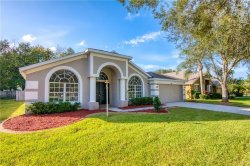 Photo of 2530 Bellwood Drive, BRANDON, FL 33511 (MLS # T3275742)
