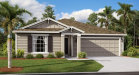 Photo of 472 N Andrea Circle, HAINES CITY, FL 33844 (MLS # T3276499)
