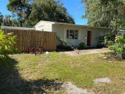 Photo of 4480 16th Street N, ST PETERSBURG, FL 33703 (MLS # T3276532)