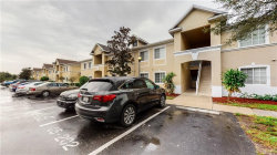 Photo of 9505 Grovedale Circle, Unit 101, RIVERVIEW, FL 33578 (MLS # T3276549)