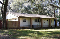 Photo of 24336 Casey Road, BROOKSVILLE, FL 34601 (MLS # T3276949)