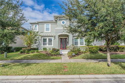 Photo of 20116 Outpost Point Drive, TAMPA, FL 33647 (MLS # T3276989)