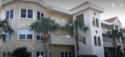 Photo of 2020 Shangrila Drive, Unit 215, CLEARWATER, FL 33763 (MLS # T3277197)