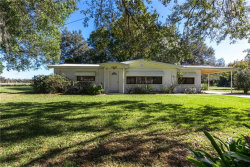 Photo of 4130 County Line Road, LAKELAND, FL 33811 (MLS # T3277445)