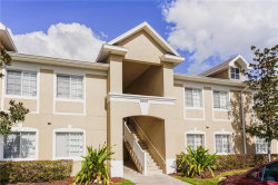 Photo of 9508 Amberdale Court, Unit 102, RIVERVIEW, FL 33578 (MLS # T3277713)