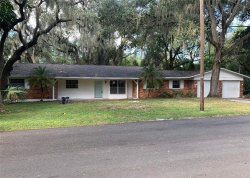 Photo of 8821 Van Fleet Road, RIVERVIEW, FL 33578 (MLS # T3277784)