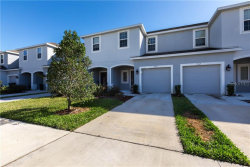 Photo of 7110 Grand Elm Drive, RIVERVIEW, FL 33578 (MLS # T3277867)